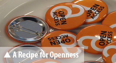 A-Recipe-for-Openness